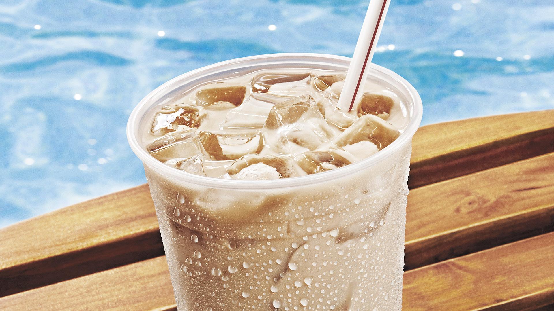 Coconut Milk Ice Cream Recipe
