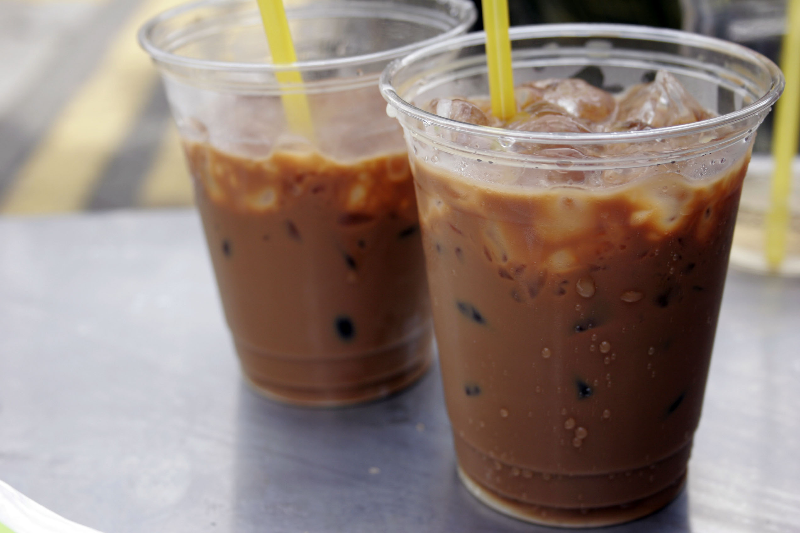 vietnamese-iced-coffee-2.jpg